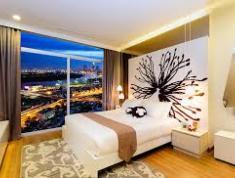Cho thuê với giá tốt nhất CH An Phú An Khánh quận 2, 2 phòng, đầy đủ nội thất, 9 triệu/th