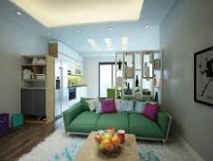 Cho thuê căn hộ Imperia Quận 2, giá quá rẻ 2PN, đẹp như mơ, giá cực rẻ từ 17 tr đến 22 tr/th