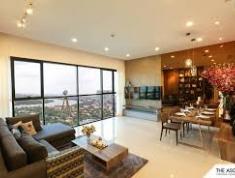 Chuyên cho thuê căn hộ The Ascent, giá rẻ view đẹp, nội thất cao cấp, tư vấn miễn phí