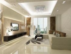 Bán nhanh căn hộ Lexington Quận 2, 2 phòng ngủ, lầu cao, nhà mới, nội thất đẹp. Giá 2,8 tỷ