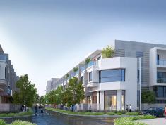 Bán đất nền dự án tại khu dân cư Q2, Hồ Chí Minh. Giá từ 35 triệu đến 60 triệu/m² (tuỳ vị trí)