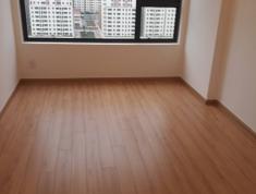 Bán căn hộ chung cư tại Dự án New City Thủ Thiêm, Quận 2, Hồ Chí Minh. Giá 37 triệu/m²