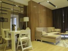 Bán căn hộ 2PN Masteri Thảo Điền, 65m2, tháp T1, có NT, giá 3.1 tỷ. LH 0906 626 505