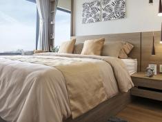 Bán căn hộ New City, quận 2, giá 2,5 tỷ, tặng full nội thất. LH Phiến 0984095586