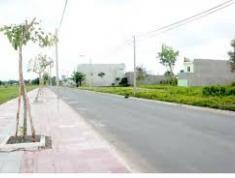 Bán gấp 10 lô đất đường Song Hành Q2, SHR. Giá từ 890 triệu/nền