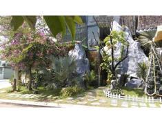 Cho thuê nhà 3MT số 84 Song Hành, P.An Phú, Quận 2, Tp.HCM. DT 2000m2, giá 260 triệu/tháng
