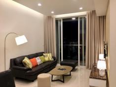 Cho thuê căn hộ Sarimi Sala Q2, căn 2PN, 88.5m2, giá 30 tr/th. 0938 468 777 Thu