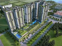 Bán vista verde, 2pn, tầng 10, căn góc, view sông, 90m2, 3.2 tỷ, không có nội thất. LH 0901813178