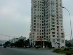 Bán căn hộ An Hòa, ngay khu An Phú An Khánh, Quận 2, 1 phòng ngủ, giá 1,4 tỷ