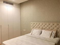Cho thuê căn hộ Sarimi Sala, Q2, căn 2PN, 88.25m2, giá: 31 tr/th. 0938 468 777 Thu