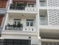 Cho thuê villa P.Thảo Điền, Q2, TPHCM