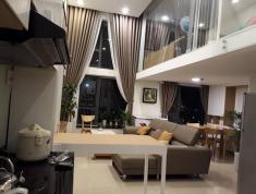 Cho thuê căn hộ La Astoria Quận 2, 3 phòng, 2wc, có lửng, đầy đủ nội thất. Giá 11 triệu/tháng