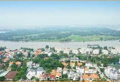 Bán CH Masteri An Phú quận 2 chỉ với 1,8 tỷ/căn, nhận giữ chỗ 100tr từ chủ đầu tư. LH 0938381412
