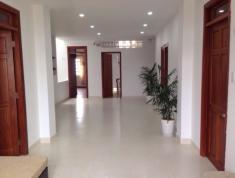 Cho thuê phòng trọ cao cấp rộng rãi, không gian đẹp, giá thuê chỉ từ 4tr - 6tr/th. LH 01634691428