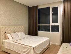 Cho thuê căn hộ Sarimi Sala, Q2, căn 2PN, 90m2, giá 29.4 tr/th. 0938 468 777 Thu