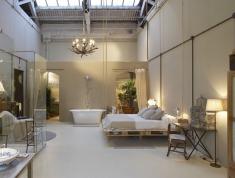 Cho thuê căn hộ Sarimi Sala Q2, căn 2PN, 90.5m2, giá 27 tr/th. 0938 468 777 Thu
