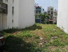 Bán gấp 95m2 đất mặt tiền đường Nguyễn Tư Nghiêm, P.Bình Trưng Tây, Quận 2. LH 0125.371.9809 Loan