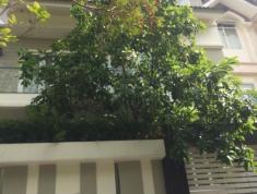 Cho thuê biệt thự An Phú, quận 2, TP.HCM. 0902971889