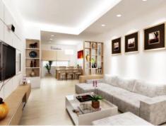 Bán căn hộ an khang , quận 2, 90m2 (2PN)- 106 m( 3PN) lầu cao nhà đẹp