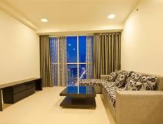 Cho thuê căn hộ Sarimi Sala Q2, căn 2PN, 84m2, giá 29.5 tr/th. 0938 468 777 Thu