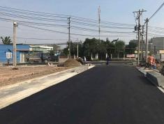 Còn 3 lô đất MT đường Nguyễn Hoàng, Quận 2, sổ hồng riêng