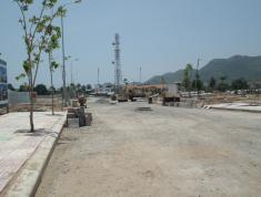 Cần bán lô đất đường Trần Não, Quận 2, lấy vốn KD tết