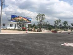 Đất Q2 đường Nguyễn Duy Trinh, vị trí đẹp, sổ hồng riêng, XDTD