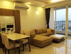 Cho thuê Cantavil An Phú, 75m2 - 80m2, 2 phòng ngủ, tiện nghi, giá tốt 14 triệu/tháng