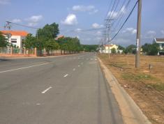 Đất nền thổ cư 100% MT Đồng Văn Cống, Cát Lái, Quận 2