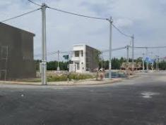 Bán đất hẻm xe hơi đường F1, Thạnh Mỹ lợi, quận 2