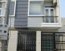 Cần tiền bán gấp căn nhà 5x15m qua Úc sống