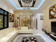 Hot, villa cho thuê 900m2 giá rẻ tại đường số 5, P. An Phú, Quận 2, villa cực đẹp, sang trọng