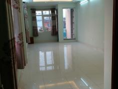 Bán nhà mới MT 3 lầu Nguyễn Duy Trinh, Q2, 14 tỷ