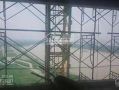 Rút vốn bán rẻ căn 2PN view sông, Bora, đẹp nhất Đảo Kim Cương, 96.24m2, giá rẻ. LH 0909891900