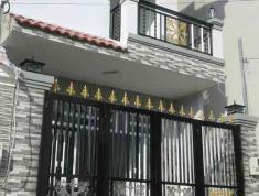 Bán nhà phố đường Nguyễn Thị Định 100m2, có sổ hồng đầy đủ, giá 8,5 tủ. LH 01677680628.