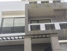 Cho thuê nhà riêng tại Quận 2, Hồ Chí Minh. Diện tích 2000m2, giá 220 triệu/tháng