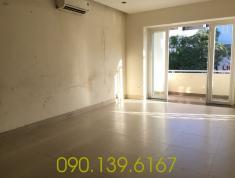 Cần cho thuê nhà, đường 5, Thảo Điền, Quận 2. Giá 20 tr/tháng, diện tích 5x11m