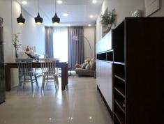 Hot, bán căn hộ chung cư An Khang, 103m2, 3PN, nhà đẹp, bán gấp, giá tốt 3,3 tỷ. LH 0903 989 485