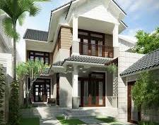 Bán nhà biệt thự Thảo Điền, đường Nguyễn Văn Hưởng, gần trường học quốc tế Bis. 504m2, 45 tỷ