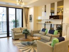 Cần cho thuê căn hộ Cantavil Q2, 2pn giá 14 triệu/th, 3PN giá 16 triệu/th