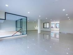 Cho thuê sàn mặt bằng kinh doanh rộng 87m2, đường số 5, quận 2