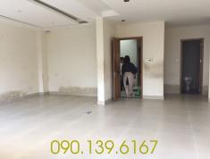 Cần cho thuê nhà, đường 14, An Phú, Quận 2. Giá 8,5 tr/tháng, Diện tích 60m2