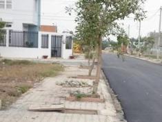 Ngân hàng gấp 12 lô đất đường Nguyễn Thị Định, Q2, giá 975 triệu/nền