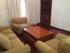 Chính chủ bán nhà 5 phòng đường 31E, An Phú, Quận 2. Giá 8.1 tỷ