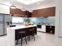 Cần cho thuê nhà, đường 18, An Phú, Quận 2. Giá 28 tr/tháng, diện tích 100m2