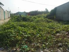 Cực hot đất mặt tiền Trần Não, quận 2, LH 0902.790.187