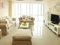 Bán gấp nhà mặt tiền đường số 34, khu C An Phú An Khánh, Quận 2