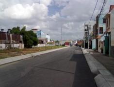 Bán đất đường Nguyễn Duy Trinh, Quận 2 sổ hồng riêng, XDTD