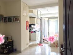 Chính chủ bán gấp căn hộ An Phúc, 1PN, 34,2m2, giá 990 triệu, đầy đủ nội thất. 0919337879