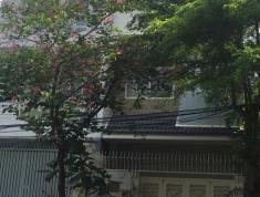 Chính chủ cho thuê nhà Nguyễn Quý Cảnh, An Phú, quận 2. Giá 35tr/tháng, diện tích 100m2